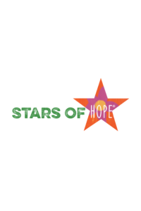 Stars of HOPE Logo
