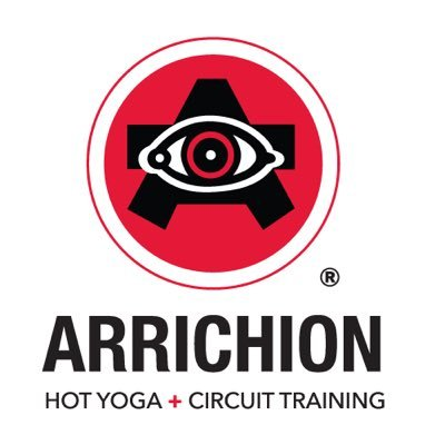 arrichion yoga, stars of hope