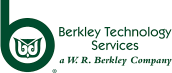berkley technology services, stars of hope