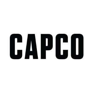capco, stars of hope