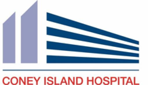 coney island hospital, stars of hope