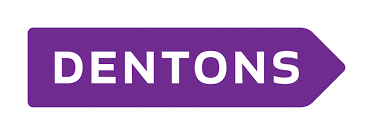 dentons, stars of hope