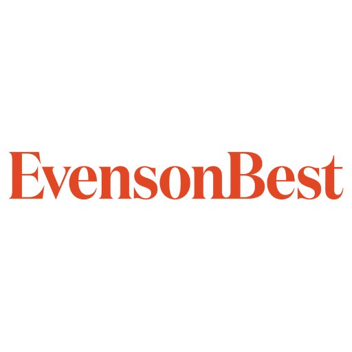 evensonbest, stars of hope