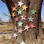 September 11, stars of hope, create hope