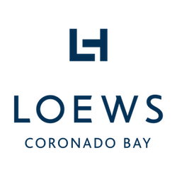loews coronodo bay hotel, stars of hope