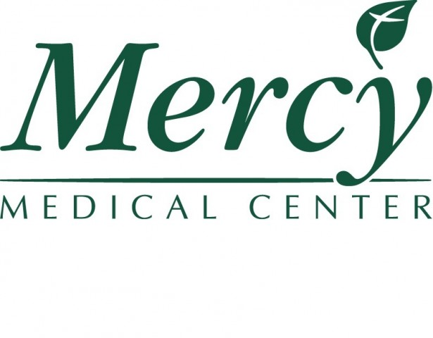 mercy medical center, stars of hope