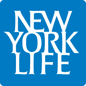 new york life insurance, stars of hope