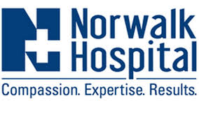 norwalk hospital, whittingham cancer center, stars of hope
