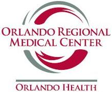 orlando regional medical center, stars of hope