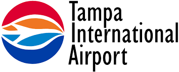 tampa international airport, stars of hope