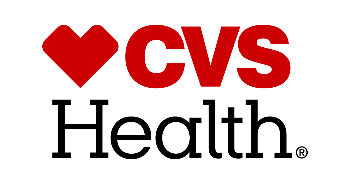 cvs health, stars of hope