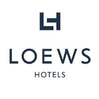 loews hotels, stars of hope