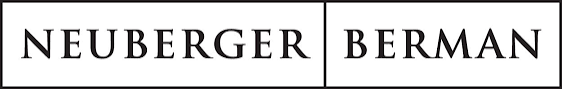 neuberger berman, stars of hope