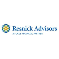 resnick advisors, stars of hope