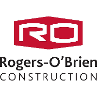 rogers-o'brien construction, stars of hope