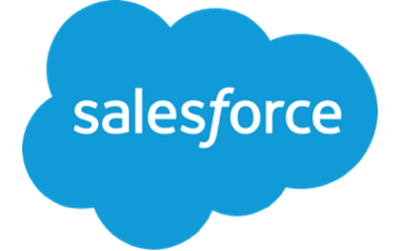 salesforce, stars of hope