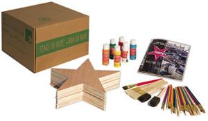 Box of Hope Kit