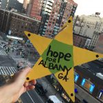 hope for albany