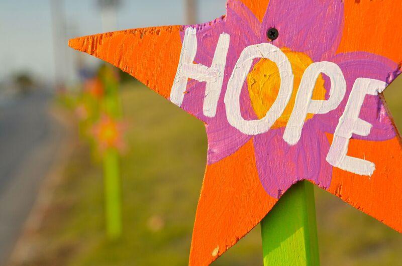 joplin, stars of hope