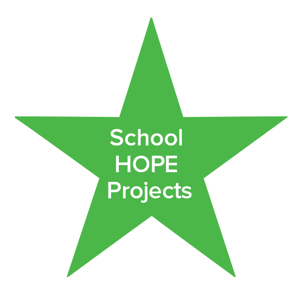 School HOPE Projects