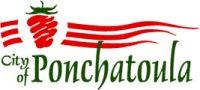 cityofponchatoula-logo-e1518222980200