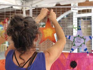 Charlottesville Unity Days Create HOPE