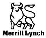 MerillLy