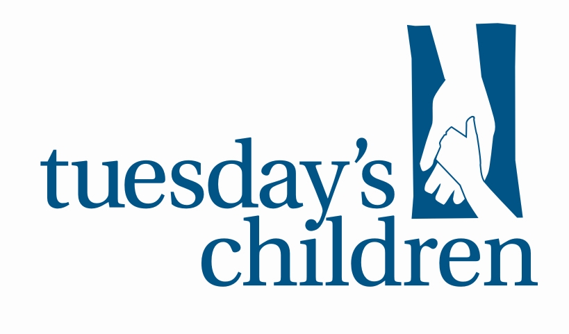 Tuesday's Children Announces Alliance With New York Says Thank You Foundation