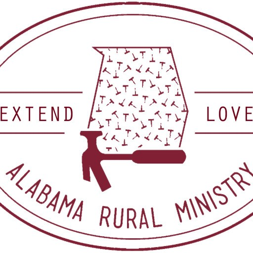 Alabama Rural Ministry to hold a weekend of events later this month in Tuskegee