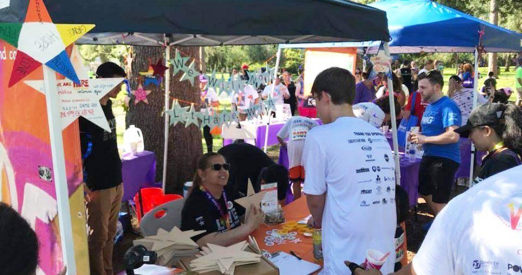 Pulse_Community Day–Front Desk JPG